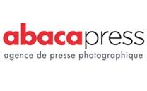 Abaca Press