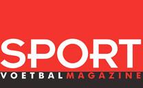 voetbal magazine sport