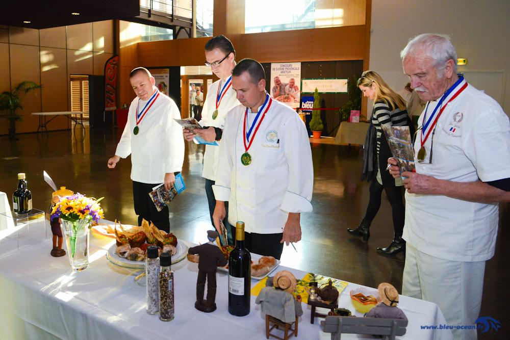 Concours marra 2014 light 28102014 16 49 46 photographe - Concours cuisine amateur ...