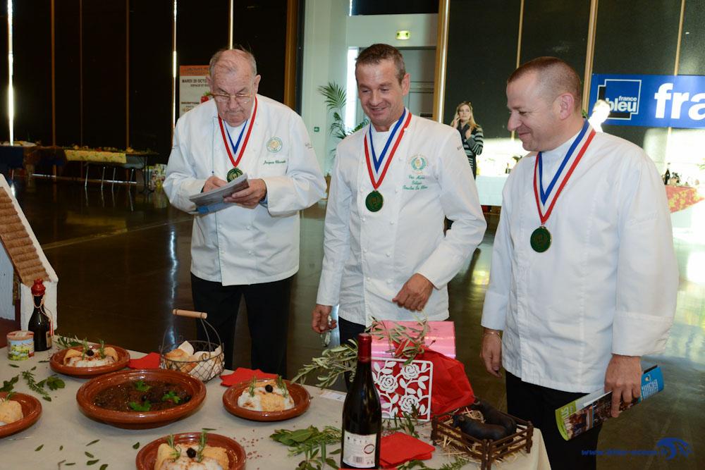 Concours marra 2014 light 28102014 16 56 47 photographe - Concours cuisine amateur ...