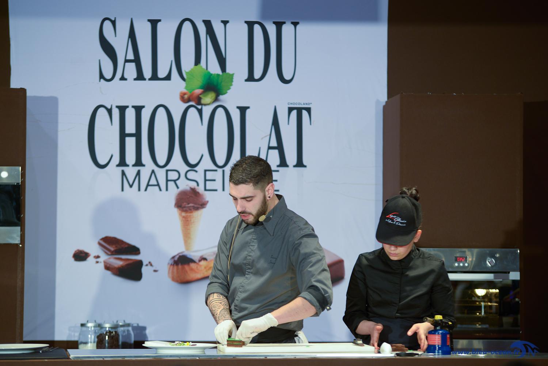 Simon pacary salon chocolat marseille 7 photographe aix en provence bleu ocean martial - Salon du chocolat a marseille ...