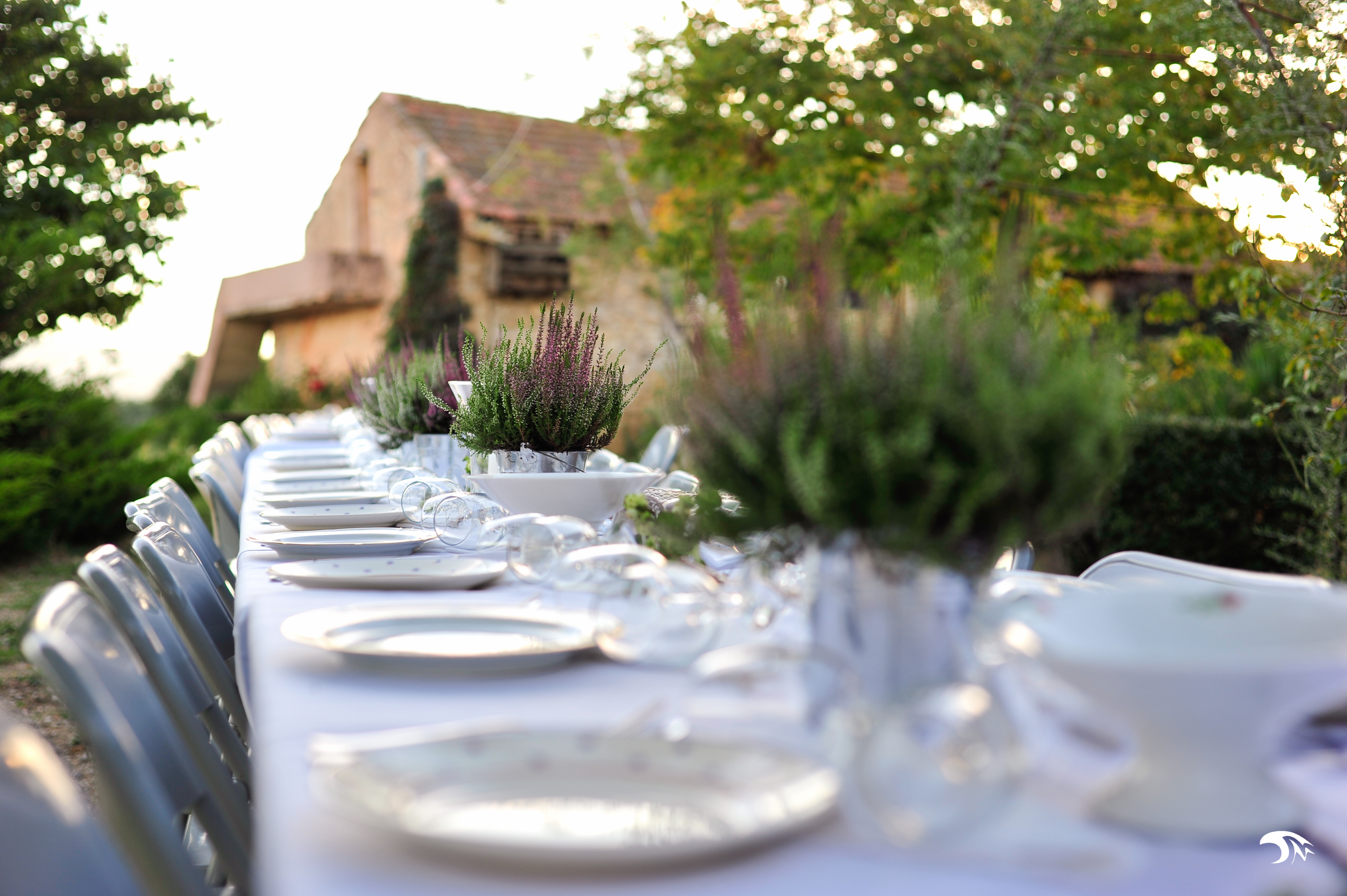 Photographe mariage - photographe à Aix en Provence - Martial Thiebaut - photo