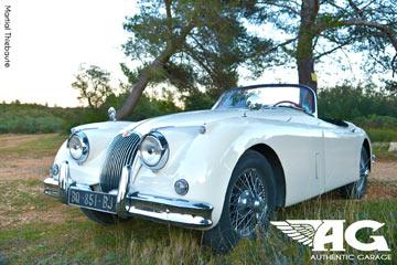photographe automobile photo aix en provence