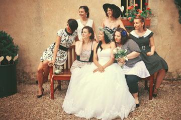 photographe mariage aix en provence 1
