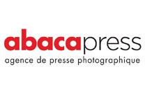 abacapress