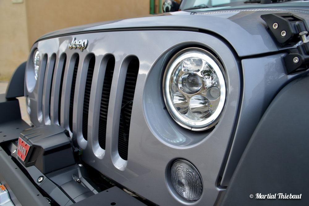 jeep by bumper lght 13 photographe aix en provence bleu ocean martial thiebaut. Black Bedroom Furniture Sets. Home Design Ideas