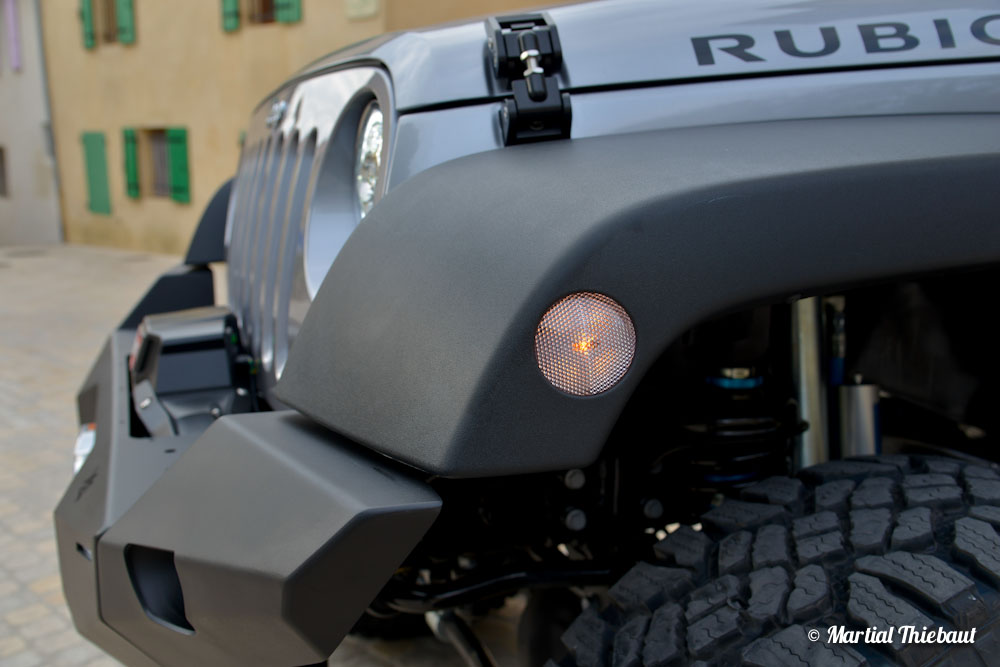 jeep by bumper lght 15 photographe aix en provence bleu ocean martial thiebaut. Black Bedroom Furniture Sets. Home Design Ideas