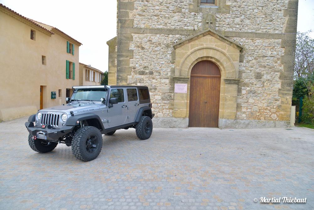 jeep by bumper lght 18 photographe aix en provence bleu ocean martial thiebaut. Black Bedroom Furniture Sets. Home Design Ideas