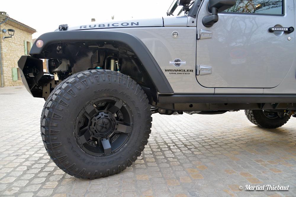 jeep by bumper lght 24 photographe aix en provence bleu ocean martial thiebaut. Black Bedroom Furniture Sets. Home Design Ideas