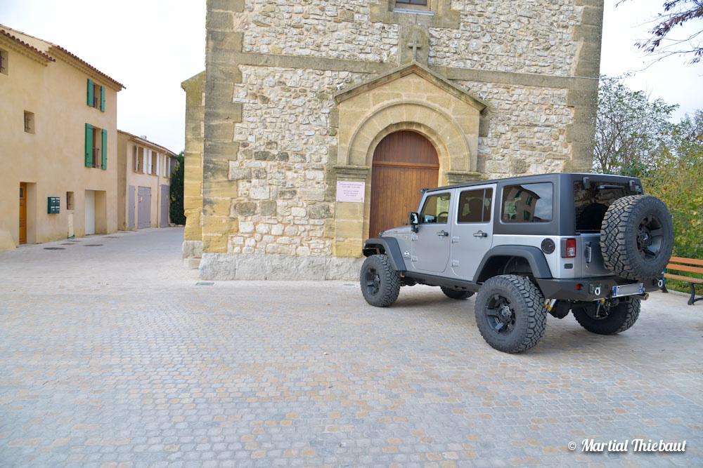 jeep by bumper lght 7 photographe aix en provence bleu ocean martial thiebaut. Black Bedroom Furniture Sets. Home Design Ideas