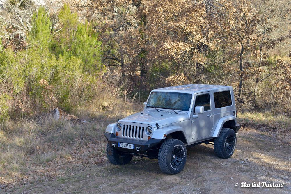 jeep moab bumper offroad 1 photographe aix en provence bleu ocean martial thiebaut. Black Bedroom Furniture Sets. Home Design Ideas