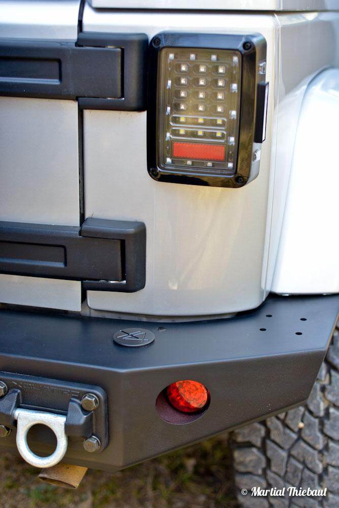 jeep moab bumper offroad 13 photographe aix en provence bleu ocean martial thiebaut. Black Bedroom Furniture Sets. Home Design Ideas