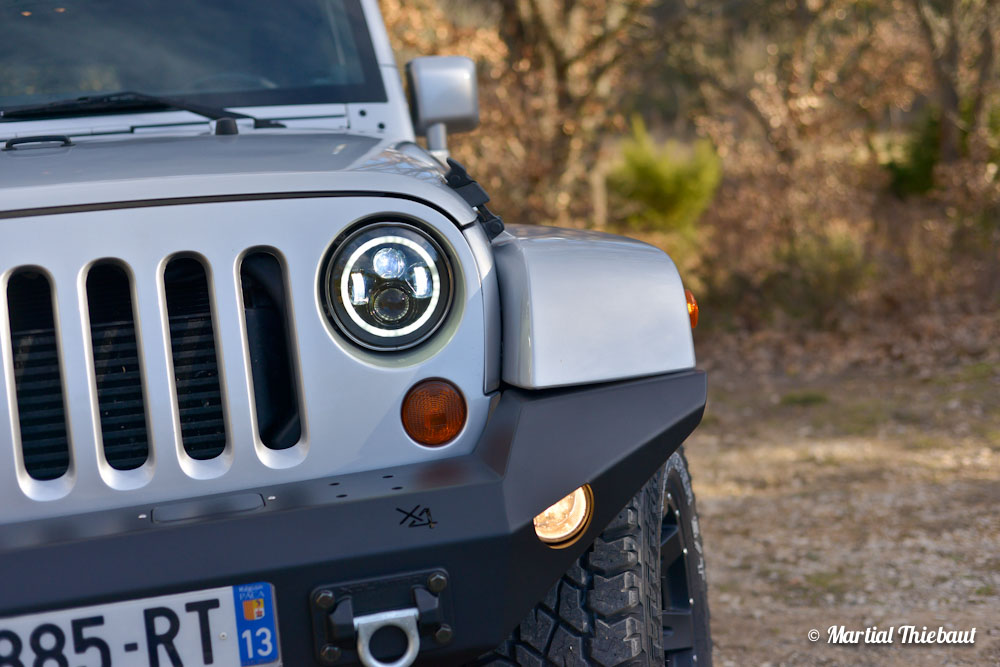 jeep moab bumper offroad 18 photographe aix en provence bleu ocean martial thiebaut. Black Bedroom Furniture Sets. Home Design Ideas