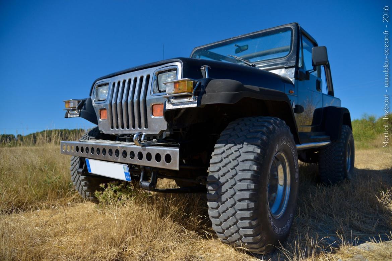 jeep yj 4 0 litres en attente d 39 amour photographe aix en provence bleu ocean. Black Bedroom Furniture Sets. Home Design Ideas