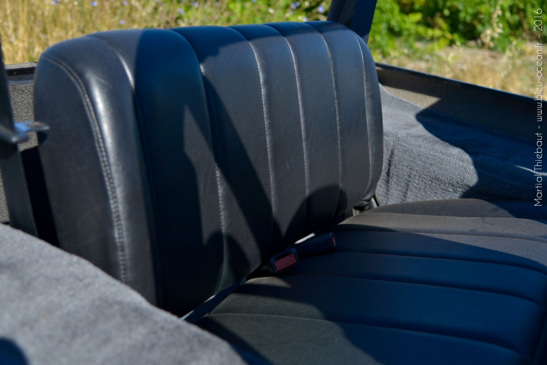 jeep yj 4l bumper offroad 7 photographe aix en provence bleu ocean martial thiebaut. Black Bedroom Furniture Sets. Home Design Ideas