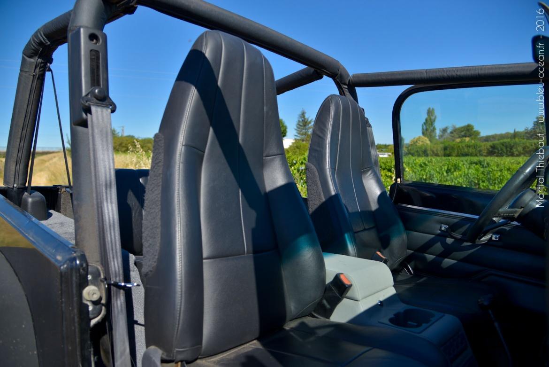 jeep yj 4l bumper offroad 9 photographe aix en provence bleu ocean martial thiebaut. Black Bedroom Furniture Sets. Home Design Ideas