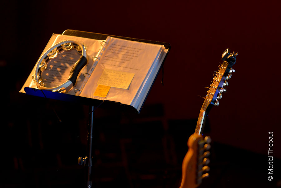 Tarkodabzol Concert 11