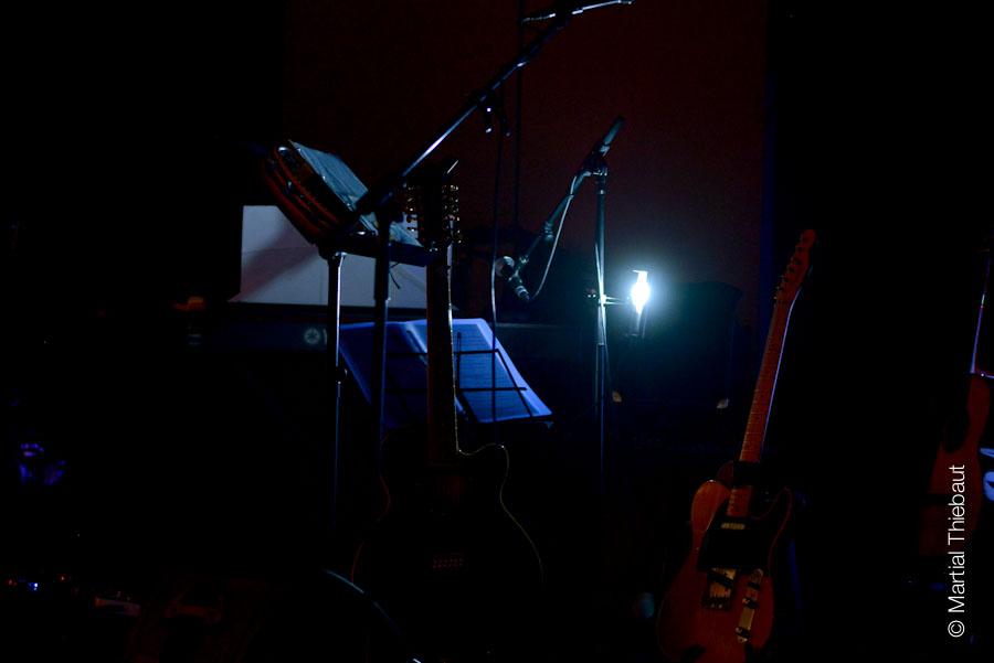 Tarkodabzol Concert 12
