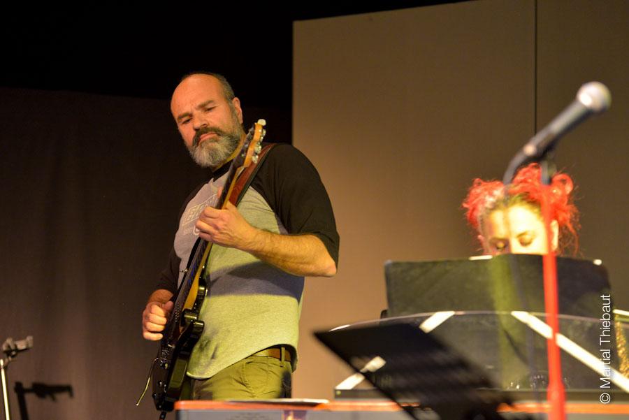 Tarkodabzol Concert 58
