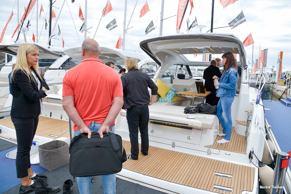 salon nautique international de cannes 2017 1