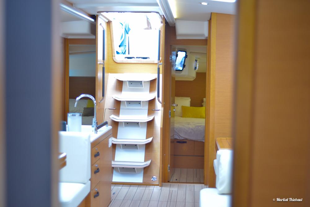 salon nautique international de cannes 2017 13 photographe aix en provence bleu ocean. Black Bedroom Furniture Sets. Home Design Ideas