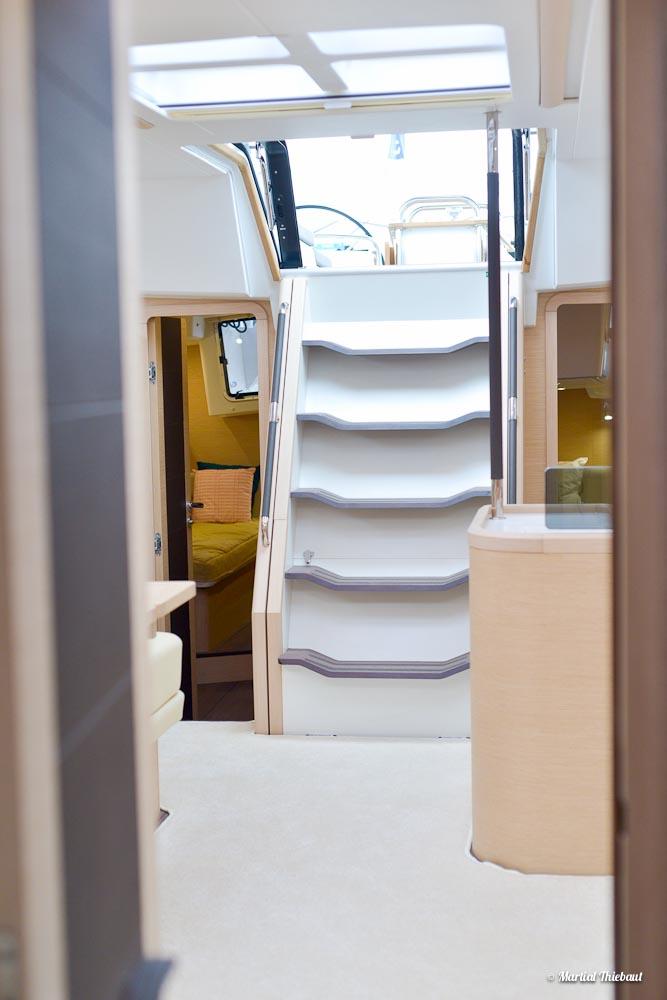 salon nautique international de cannes 2017 33 photographe aix en provence bleu ocean. Black Bedroom Furniture Sets. Home Design Ideas
