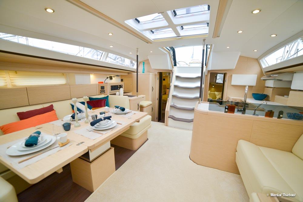 salon nautique international de cannes 2017 35 photographe aix en provence bleu ocean. Black Bedroom Furniture Sets. Home Design Ideas