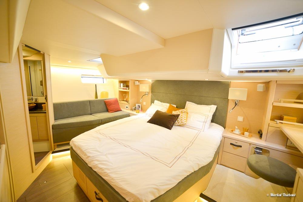 salon nautique international de cannes 2017 59 photographe aix en provence bleu ocean. Black Bedroom Furniture Sets. Home Design Ideas