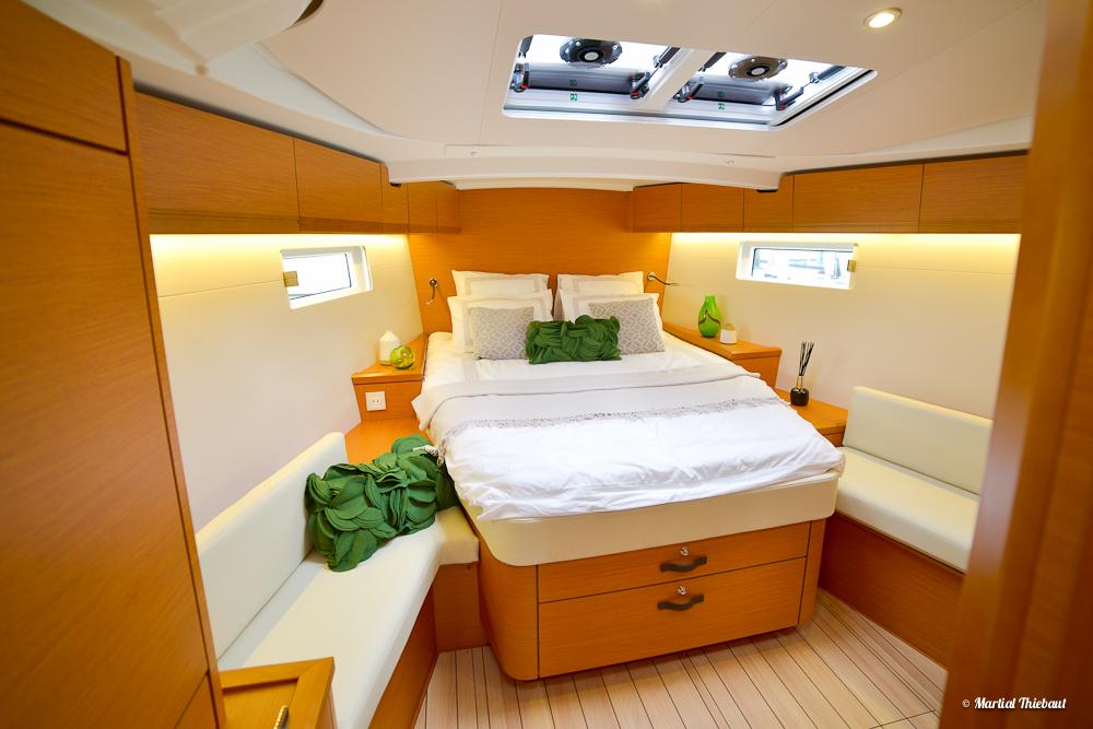 salon nautique international de cannes 2017 6 photographe aix en provence bleu ocean. Black Bedroom Furniture Sets. Home Design Ideas