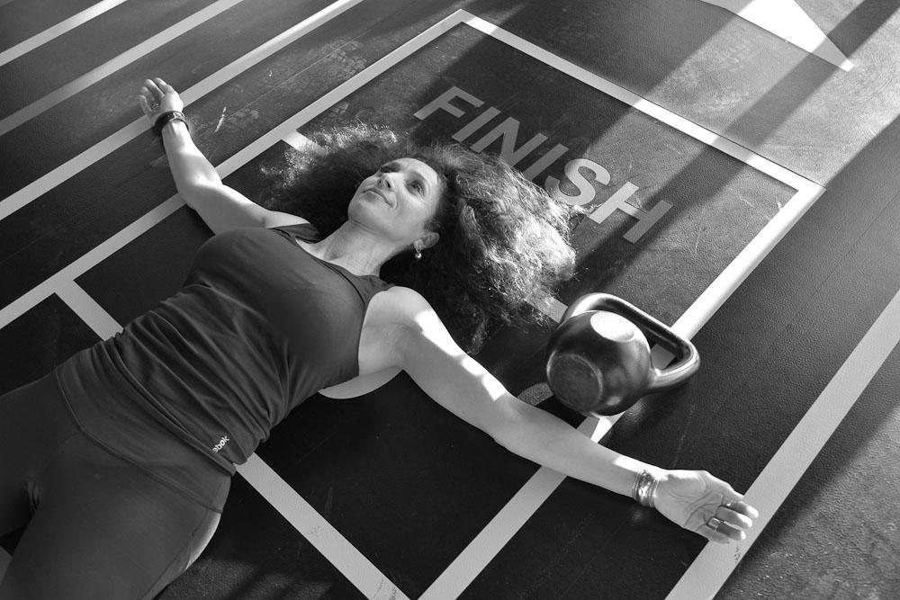 coach sportif aix en provence missk lesmills martial thiebaut 11 photographe aix en provence. Black Bedroom Furniture Sets. Home Design Ideas
