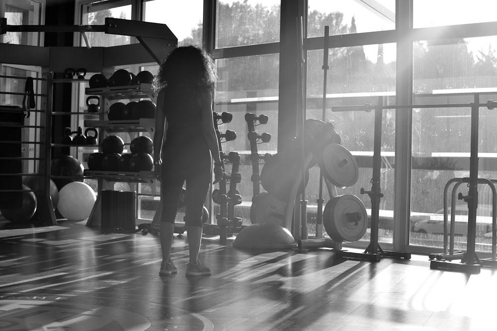 coach sportif aix en provence missk lesmills martial thiebaut 6 photographe aix en provence. Black Bedroom Furniture Sets. Home Design Ideas