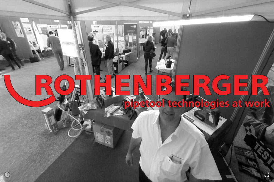 Rothenberger 1
