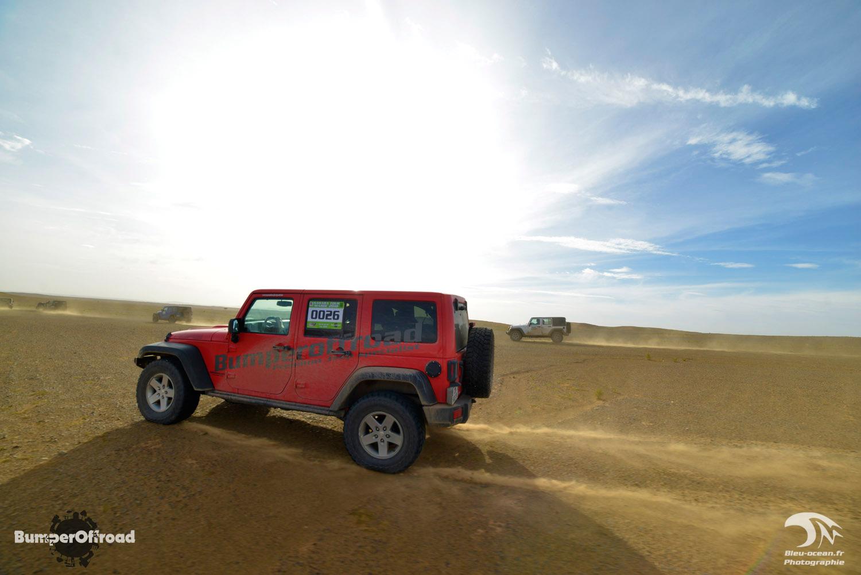 Sahara Maroc Tour 2018 MartialThiebaut 11