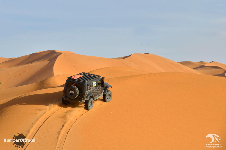 Sahara Maroc Tour 2018 MartialThiebaut 12