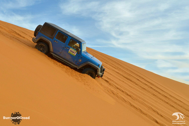 Sahara Maroc Tour 2018 MartialThiebaut 13