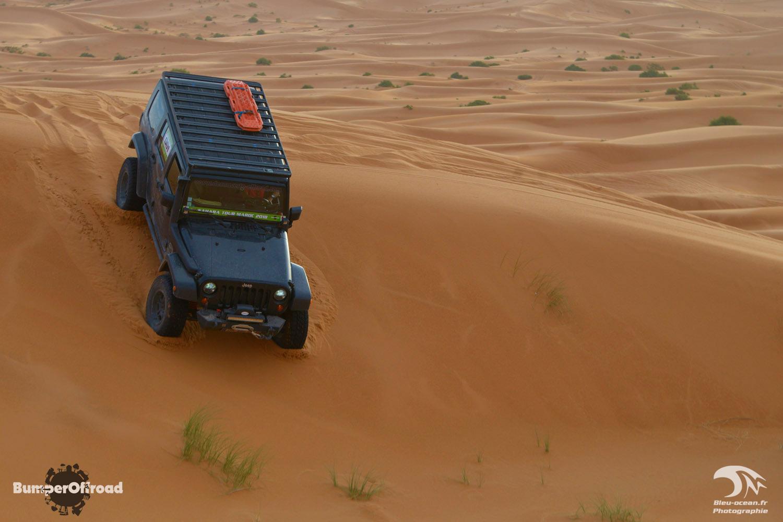 Sahara Maroc Tour 2018 MartialThiebaut 14