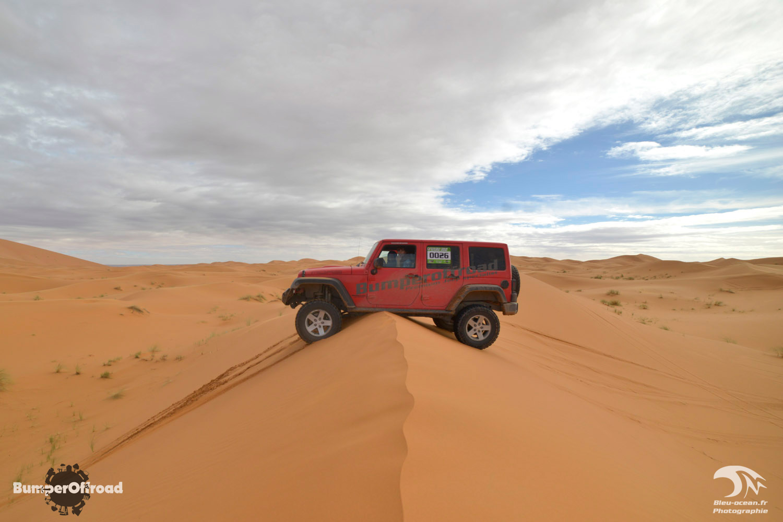 Sahara Maroc Tour 2018 MartialThiebaut 15