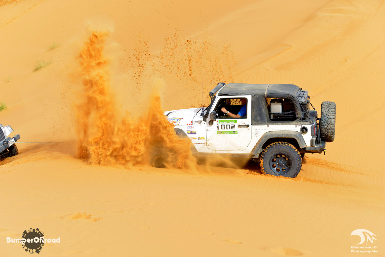 Sahara Maroc Tour 2018 MartialThiebaut 17