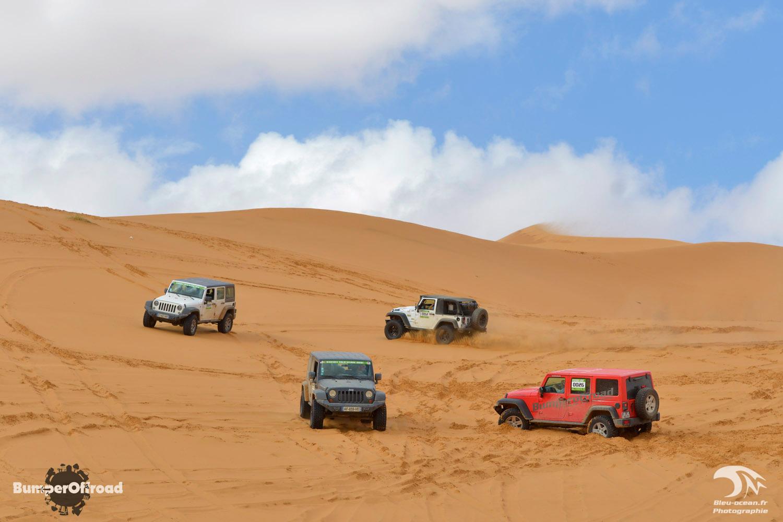 Sahara Maroc Tour 2018 MartialThiebaut 18