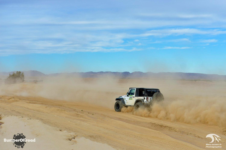 Sahara Maroc Tour 2018 MartialThiebaut 20
