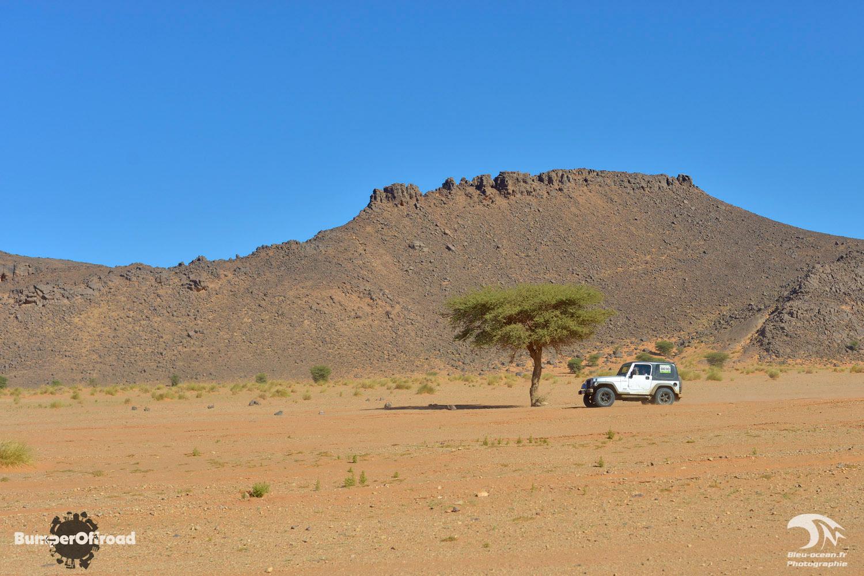 Sahara Maroc Tour 2018 MartialThiebaut 25