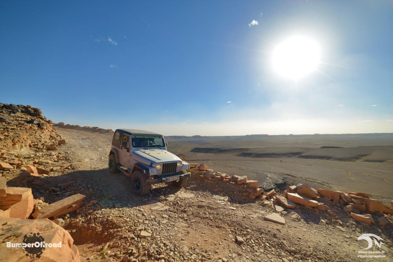 Sahara Maroc Tour 2018 MartialThiebaut 26