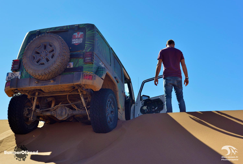 Sahara Maroc Tour 2018 MartialThiebaut 33
