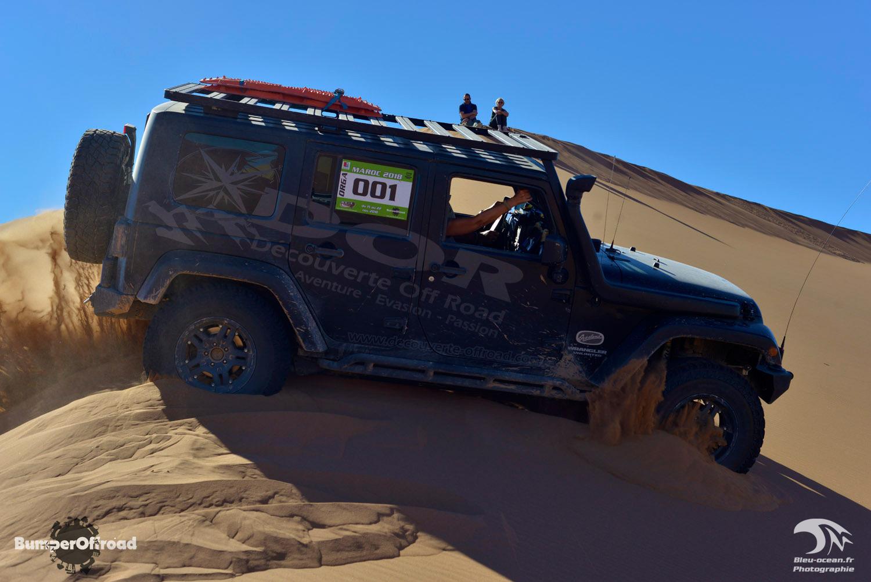 Sahara Maroc Tour 2018 MartialThiebaut 34