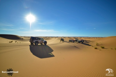 Sahara Maroc Tour 2018 MartialThiebaut 35