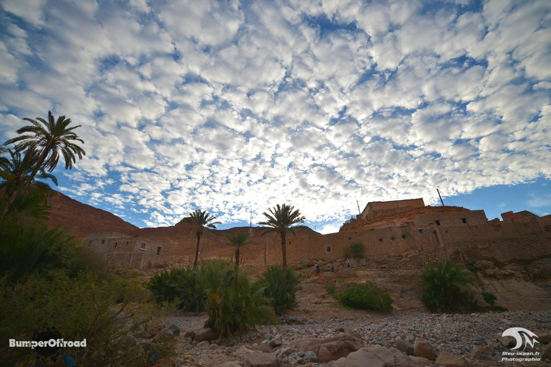 Sahara Maroc Tour 2018 MartialThiebaut 41