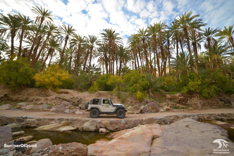 Sahara Maroc Tour 2018 MartialThiebaut 43