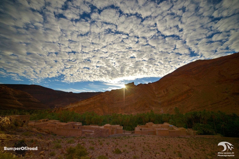Sahara Maroc Tour 2018 MartialThiebaut 44