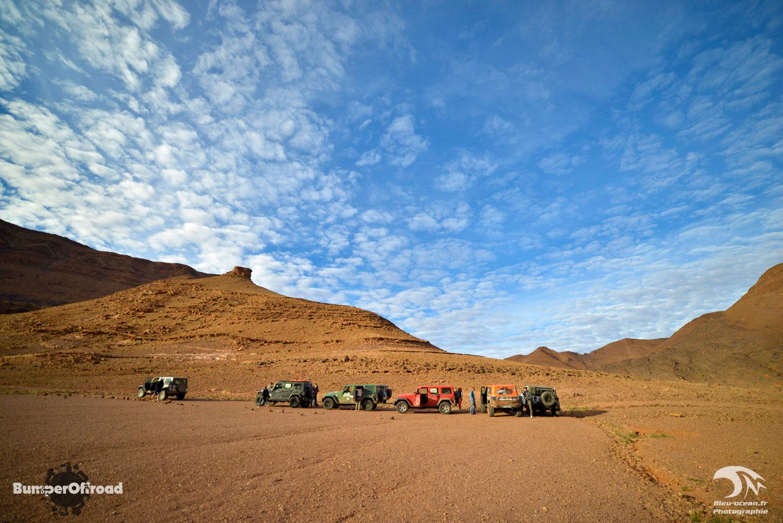 Sahara Maroc Tour 2018 MartialThiebaut 45