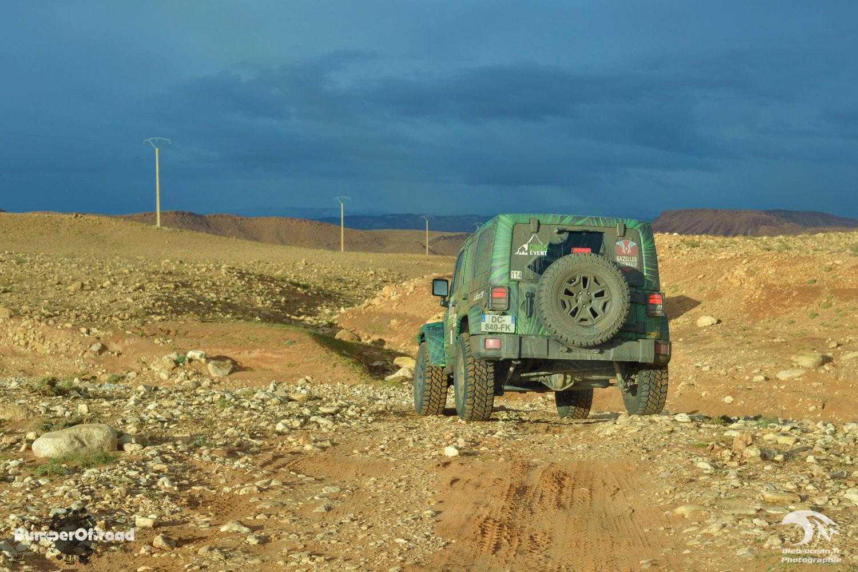 Sahara Maroc Tour 2018 MartialThiebaut 5